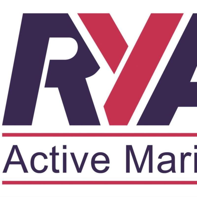 RYA announce partnership with TYHA