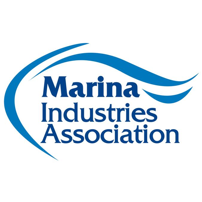 Marina Industries Association