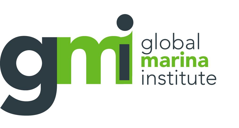 Online Intermediate Marina Manager (IMM) Course