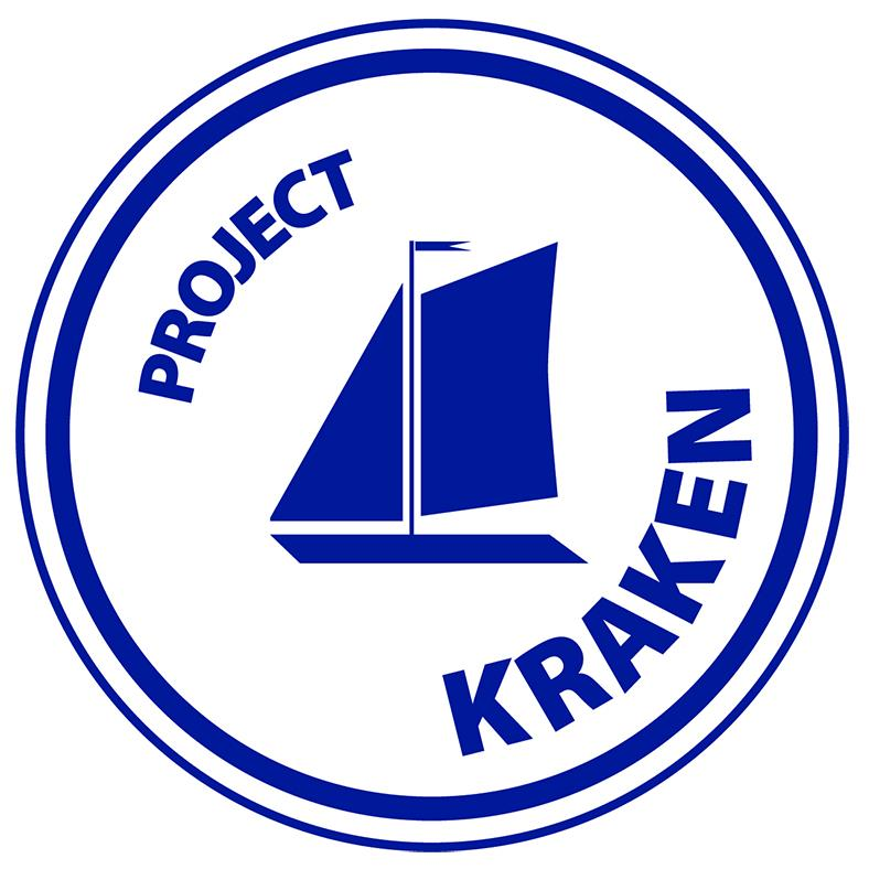 KRAKEN - Border Security Campaign 2019/20