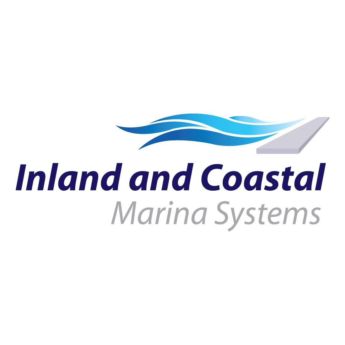 TYHA Summer Networking Marinas Tour - Sponsored by Inland & Coastal Marina Systems