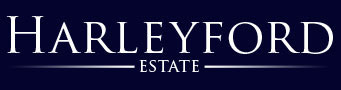 Harleyford Estate Ltd